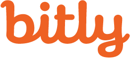 English: Bit.ly logo.