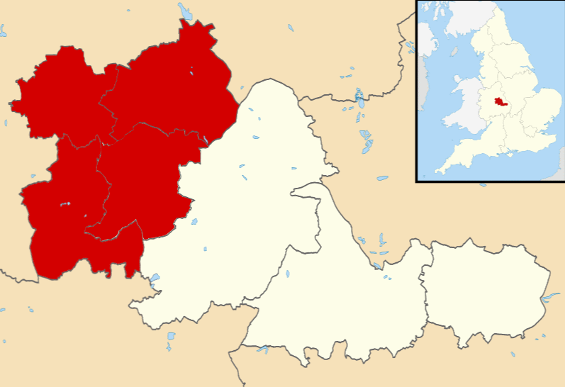 File:Black Country UK locator map.png