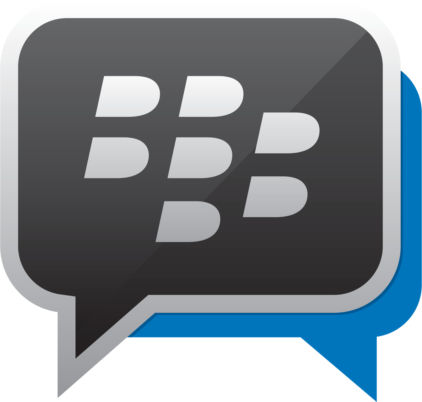 BlackBerry kupuje Secusmart