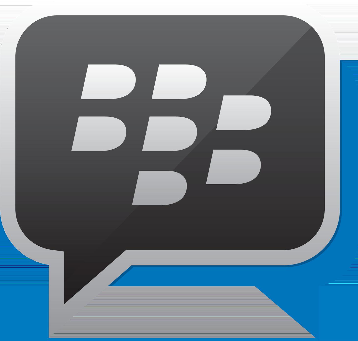BlackBerry kupuje Secusmart