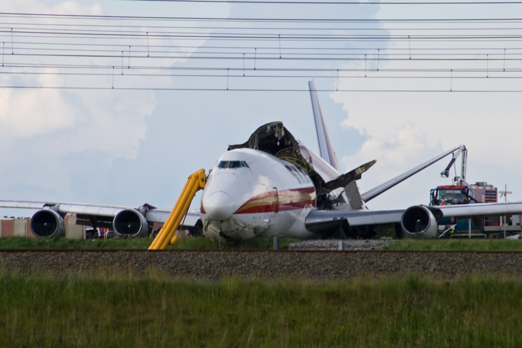 File:Boeing 747 crash bxl.jpg - Wikipedia