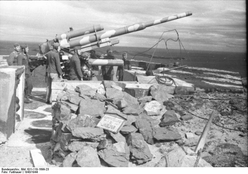 German 50 Mm Anti Tank Gun: File:Bundesarchiv Bild 101I-110-1699-23, Nordeuropa