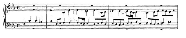 Bwv689-preview.png