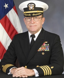 Navy dress uniform warfare pin placement sheets