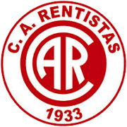 CA_Rentistas_2020.png