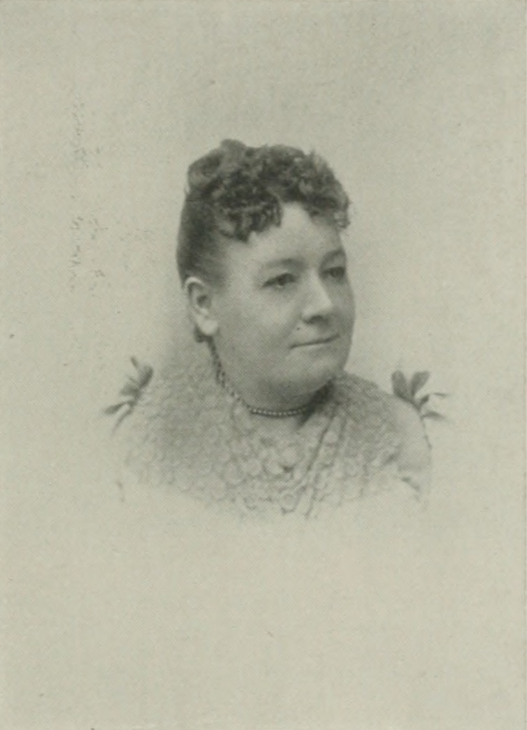 CORNELIA DEAN SHAW A woman of the century (page 659 crop).jpg