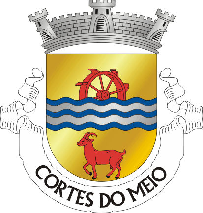http://upload.wikimedia.org/wikipedia/commons/4/46/CVL-cortesmeio.png