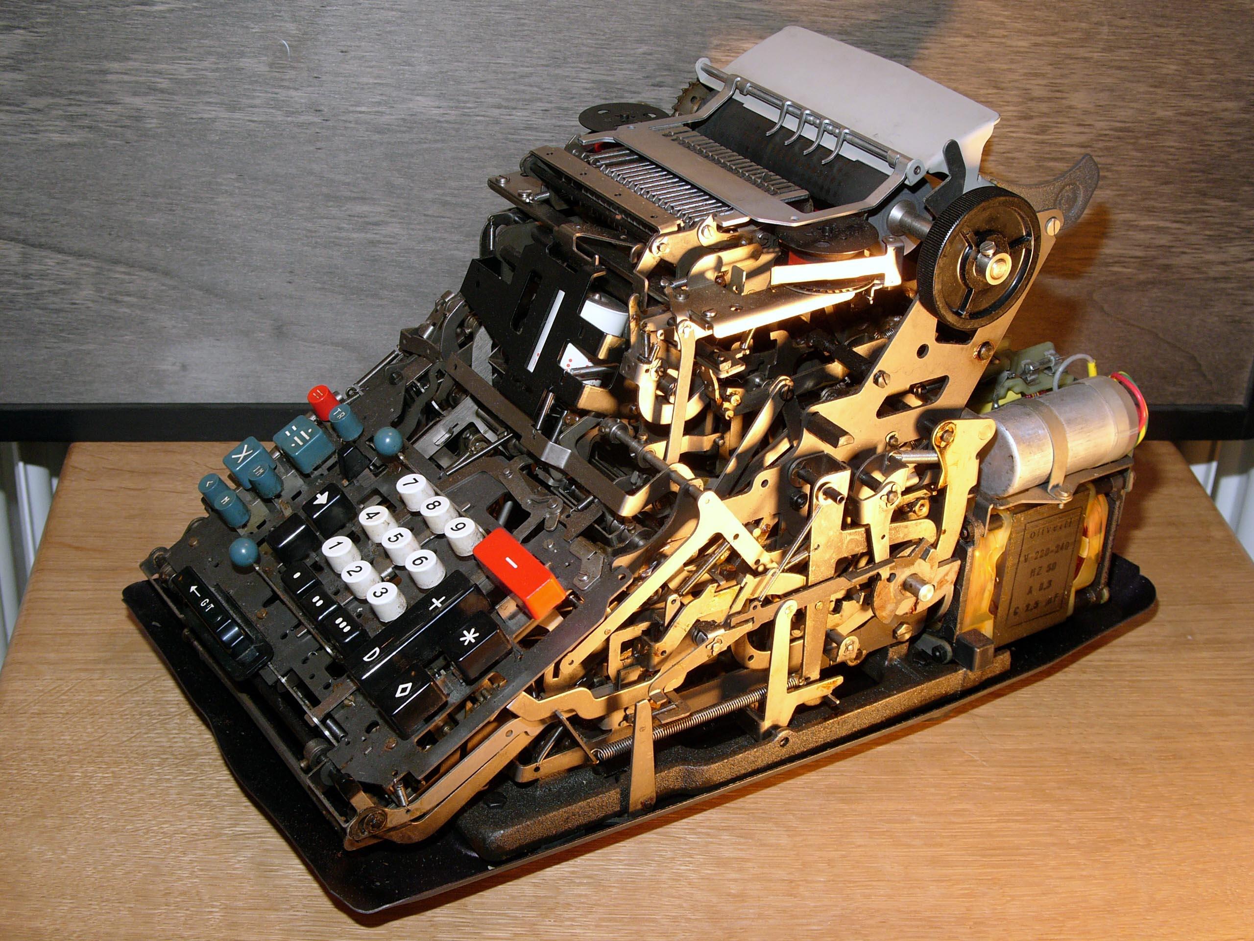 Calculator divisumma24 hg.jpg