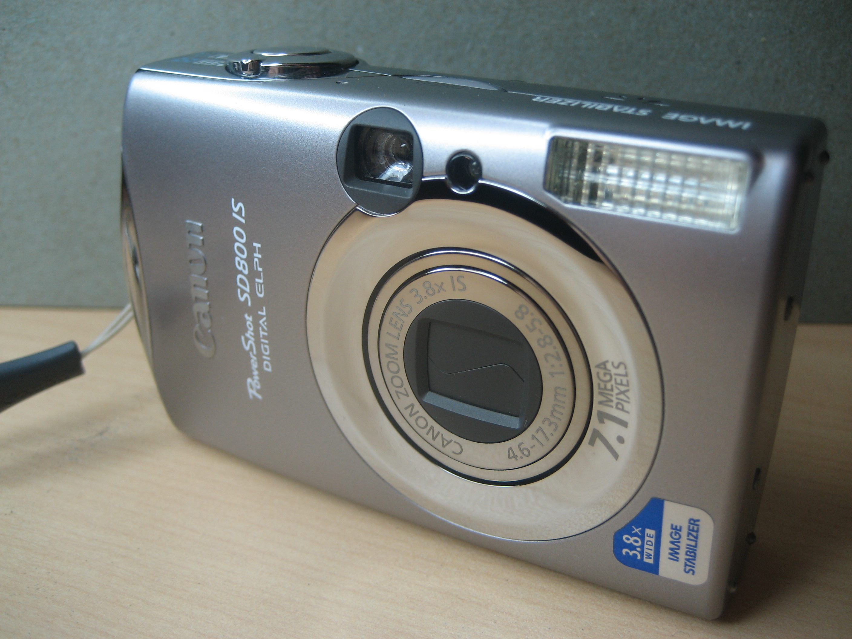 CANON SD800IS DRIVERS FOR MAC