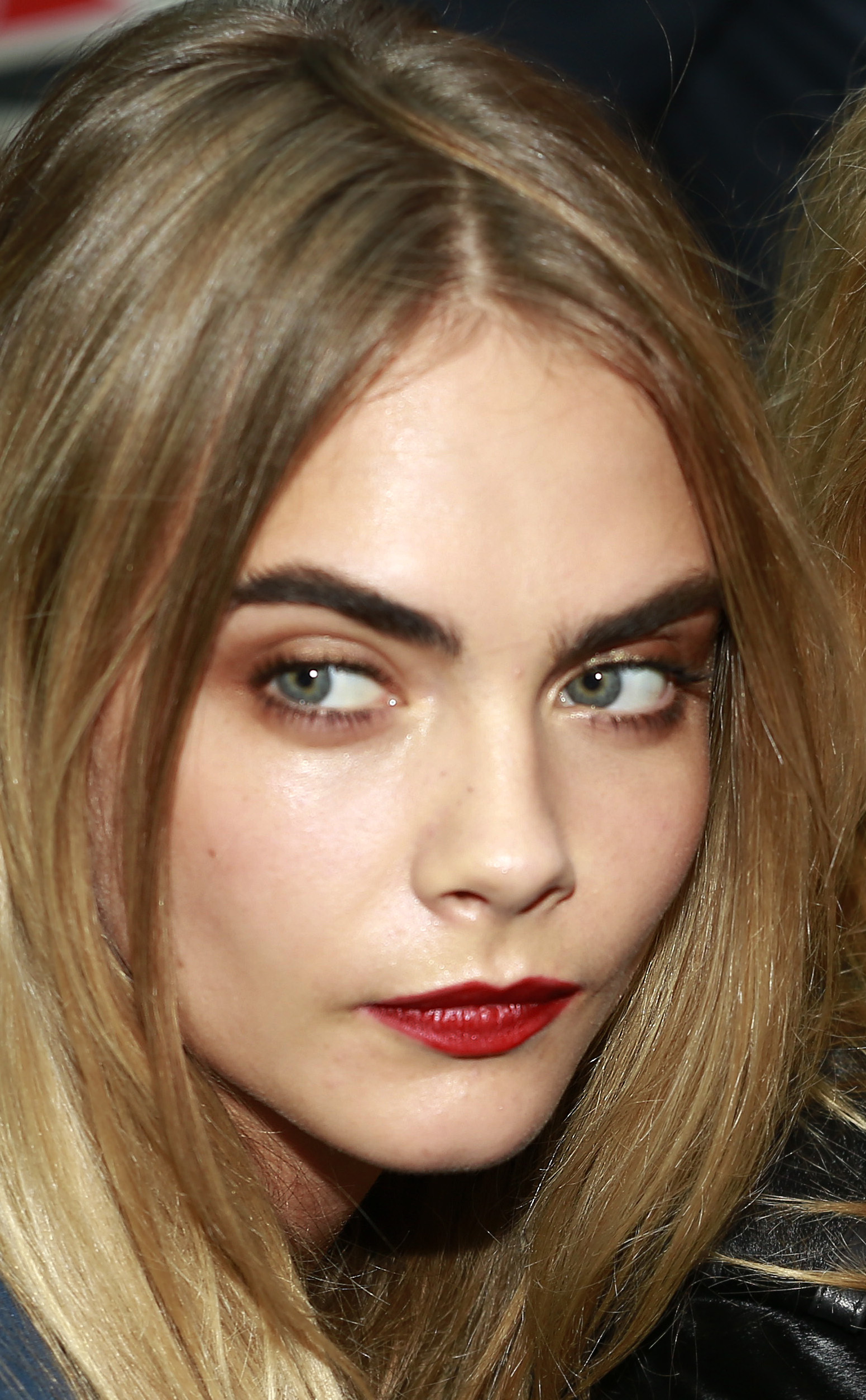Cara Delevingne Alchetron The Free Social Encyclopedia