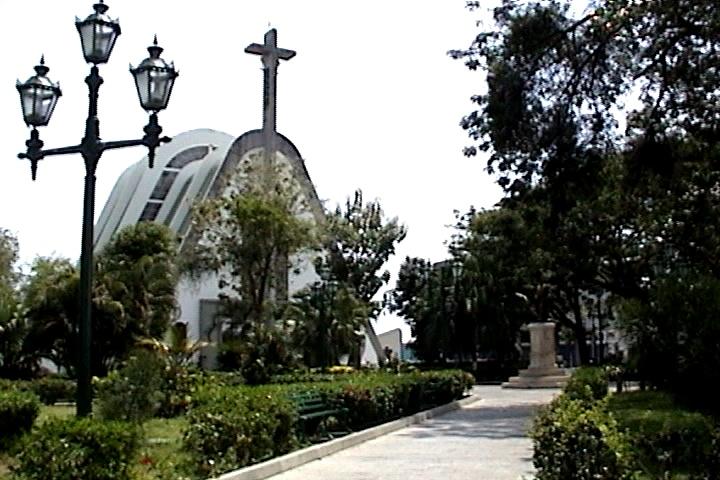 Imagen:Catedra San Fernando.jpg