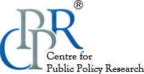 Centre for Public Policy Research logo.png
