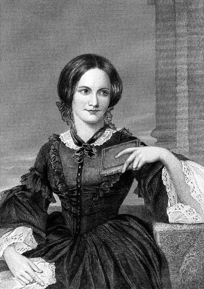 jane eyre by charlotte bront essay Use our free chapter-by-chapter summary and analysis of jane eyre it helps  middle and high school students understand charlotte brontë's literary.