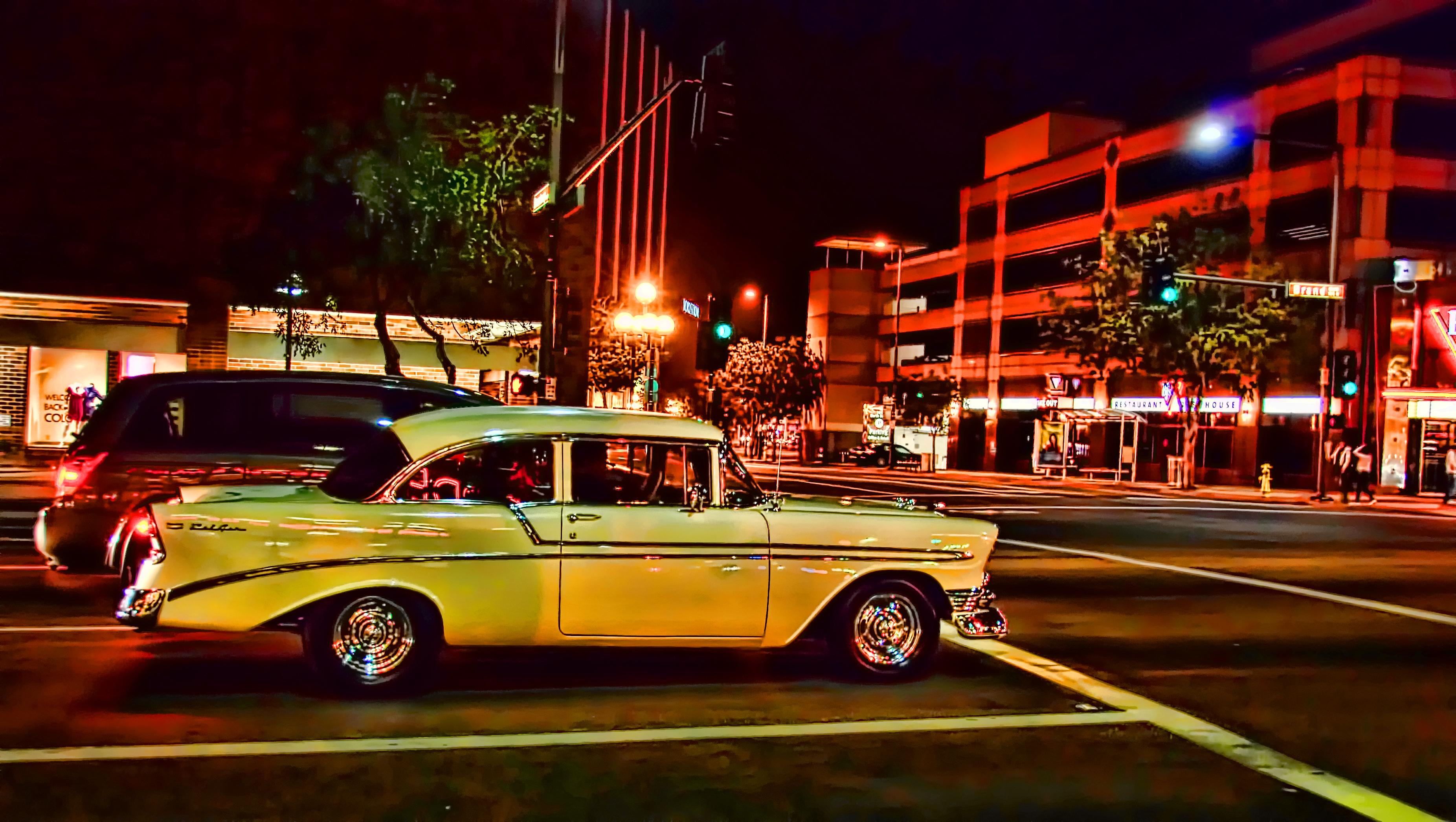 Car Dealerships Near Scranton Pa
