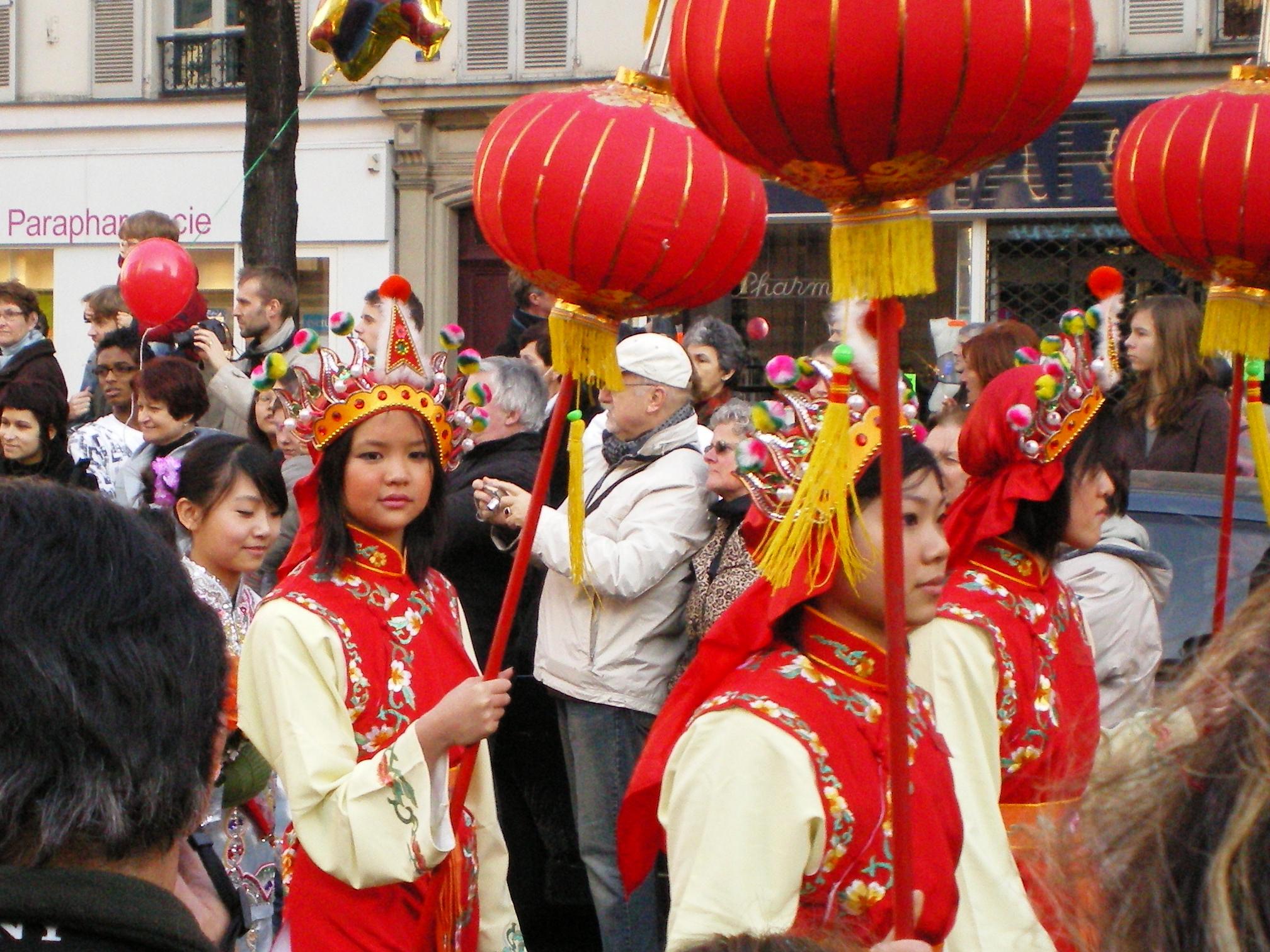 filechinese new year paris 2008 2366072157jpg - Chinese New Year 2008
