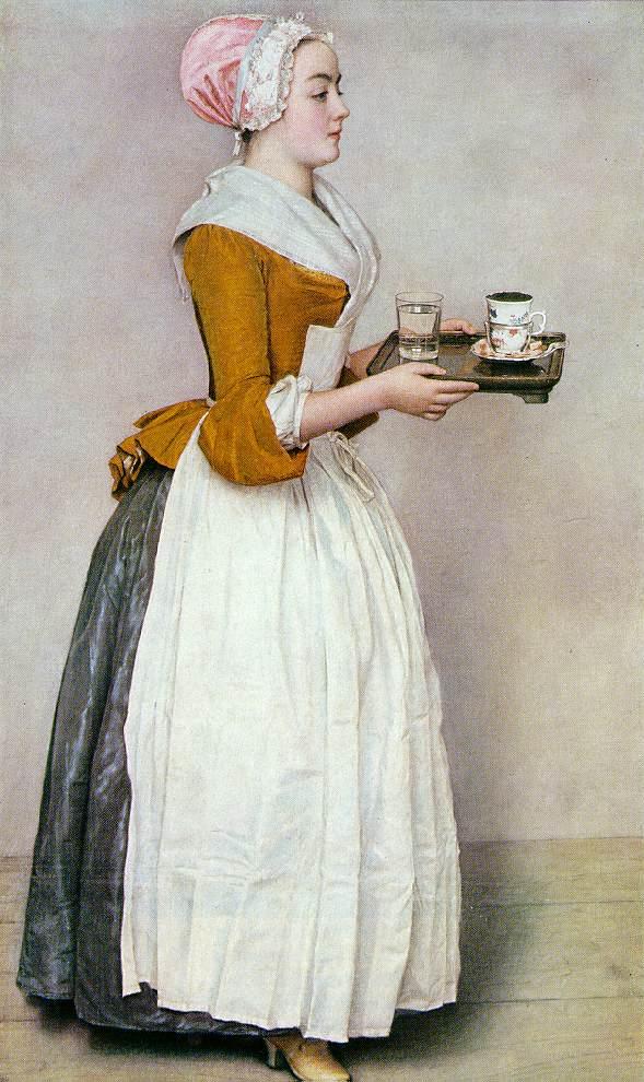 http://upload.wikimedia.org/wikipedia/commons/4/46/Chocolate_girl.jpg