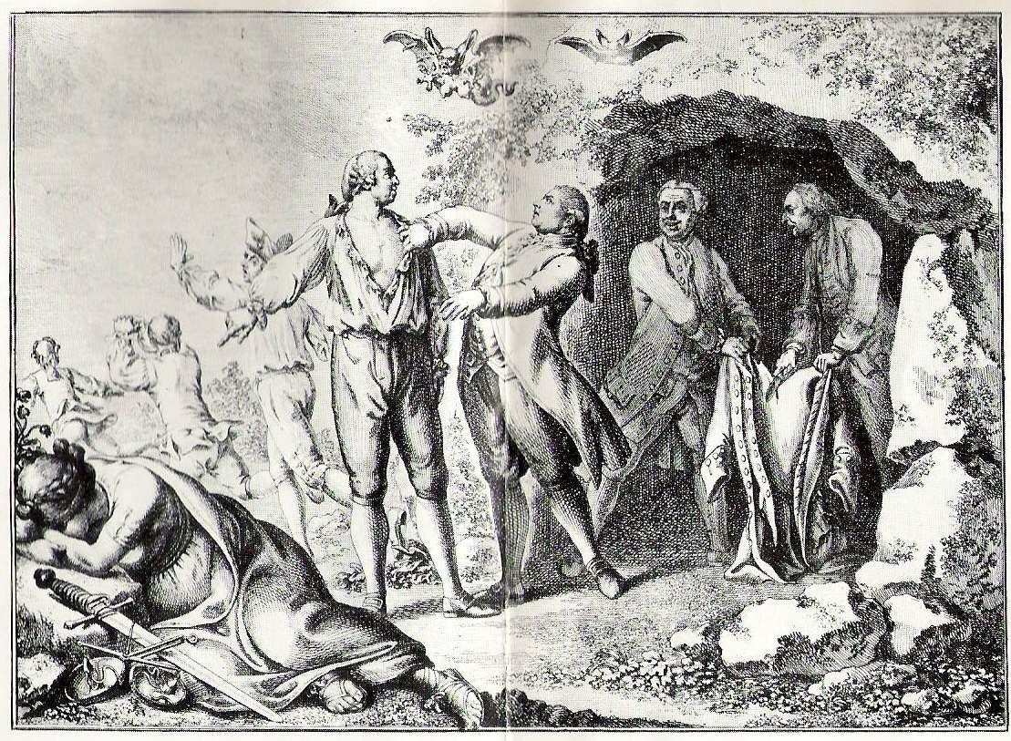 File:Chodowiecki Raubdruck 1781.jpg