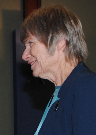 Winterbourn in 2012 Christine Winterbourn CNZM (cropped).jpg