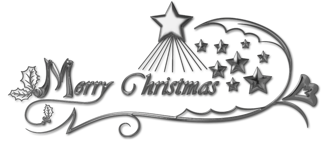 File:Christmas text 8.png - Wikimedia Commons