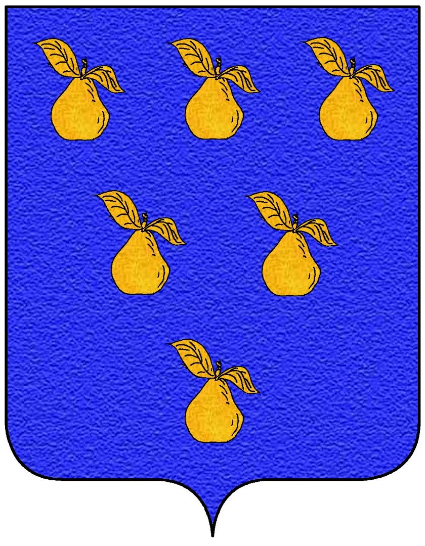 Peruzzi - Wikipedia