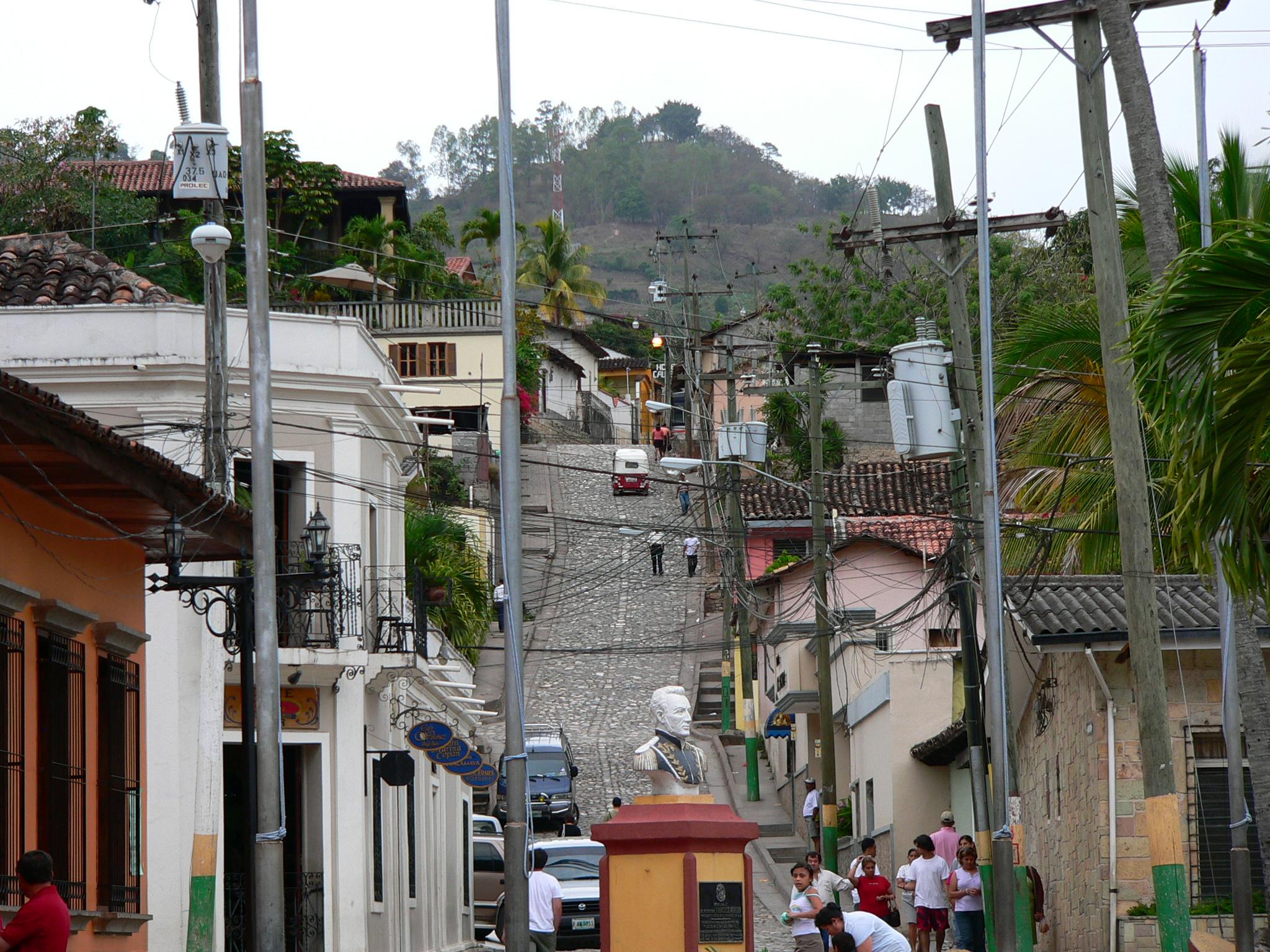 copan online dating Honduras mingle2com is a 100% honduras free dating service meet  thousands of fun, attractive, honduras men and honduras women for free.