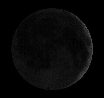 Bildresultat för nymåne
