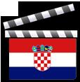 Croatiafilm.png