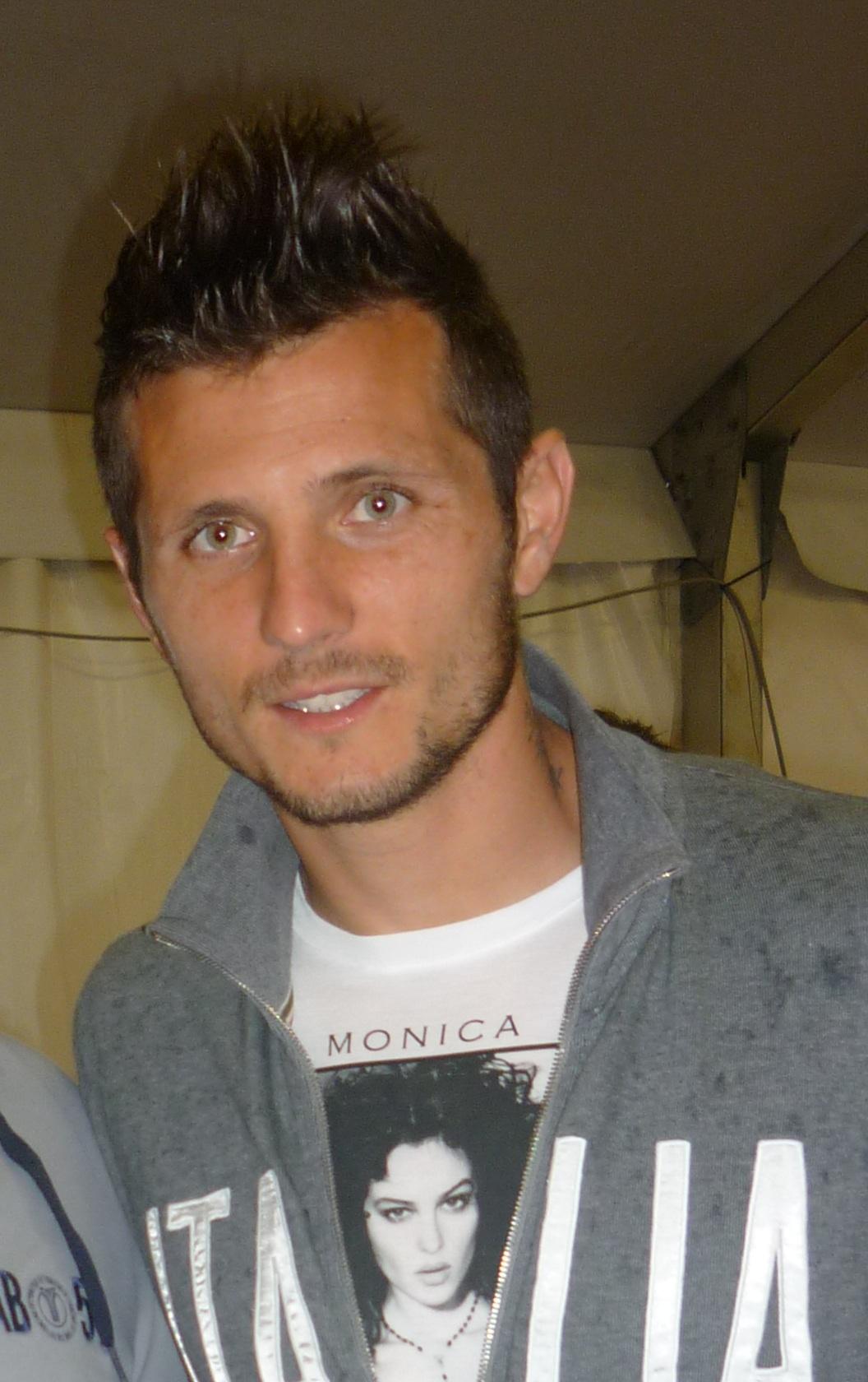 Cyril Théréau - Wikipedia