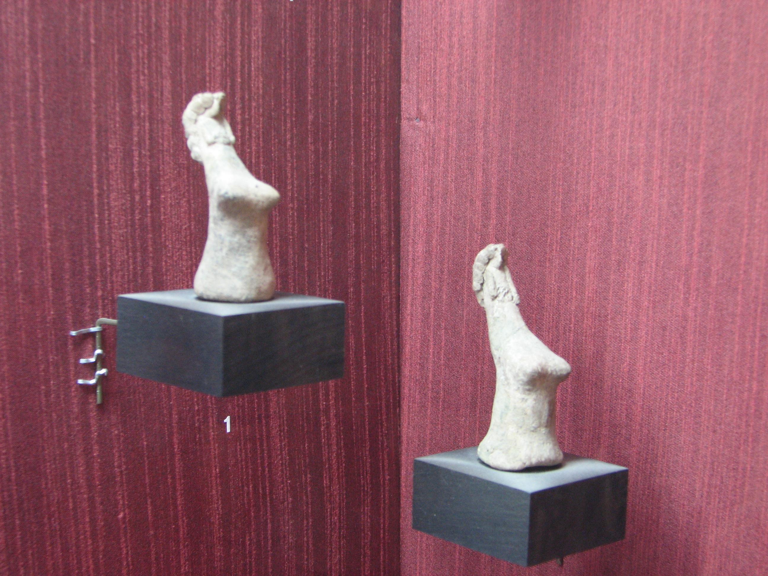File:Dagon Museum, Fertility Figurine (1) JPG - Wikimedia Commons