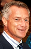 Daryl Johnston American football player, NFL analyst, general manager of San Antonio Commanders