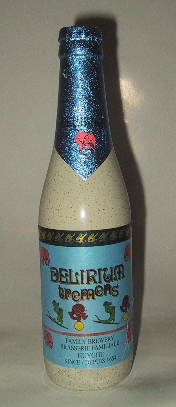 File:Delirium Tremens.jpg - Wikipedia, the free encyclopedia
