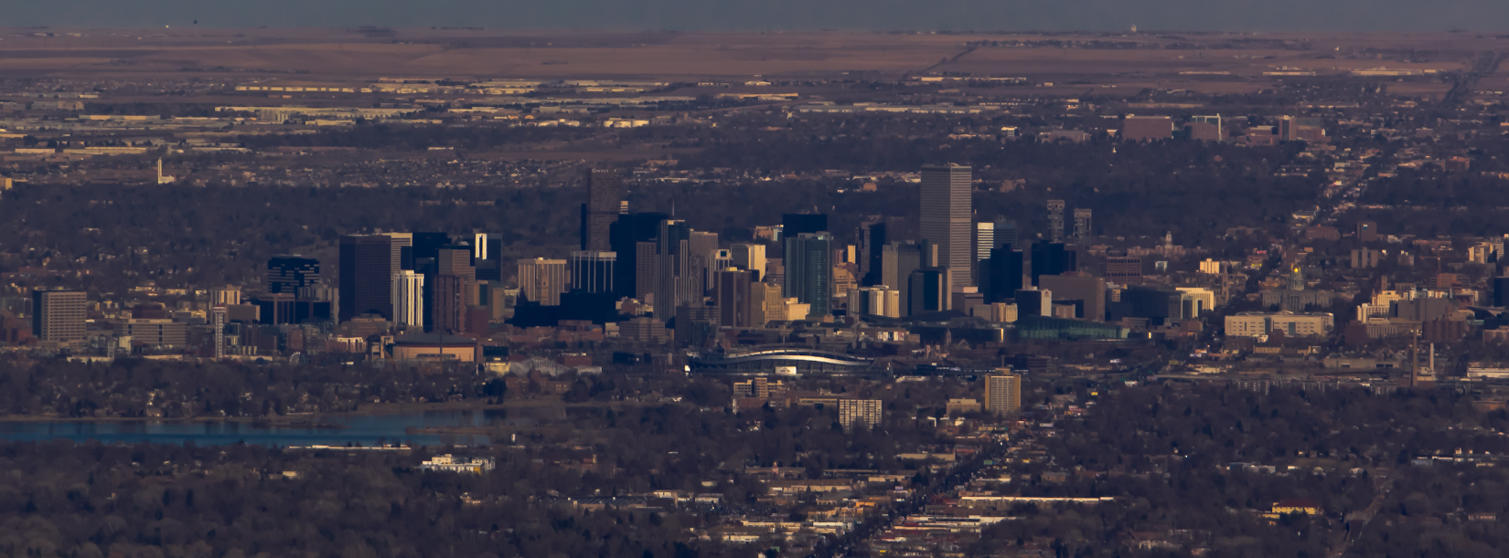 File:Denver cityscape from Lookout Mountain, 2011.jpg - Wikimedia ...