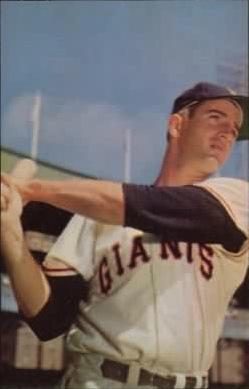 Don Mueller 1953.jpg
