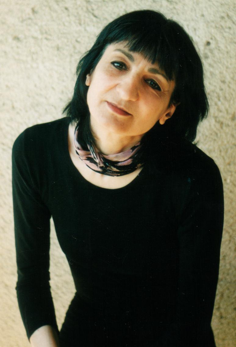 Dora Pavel Wikipedia