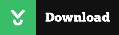 File:Download (CNET) logo.png - Wikimedia Commons