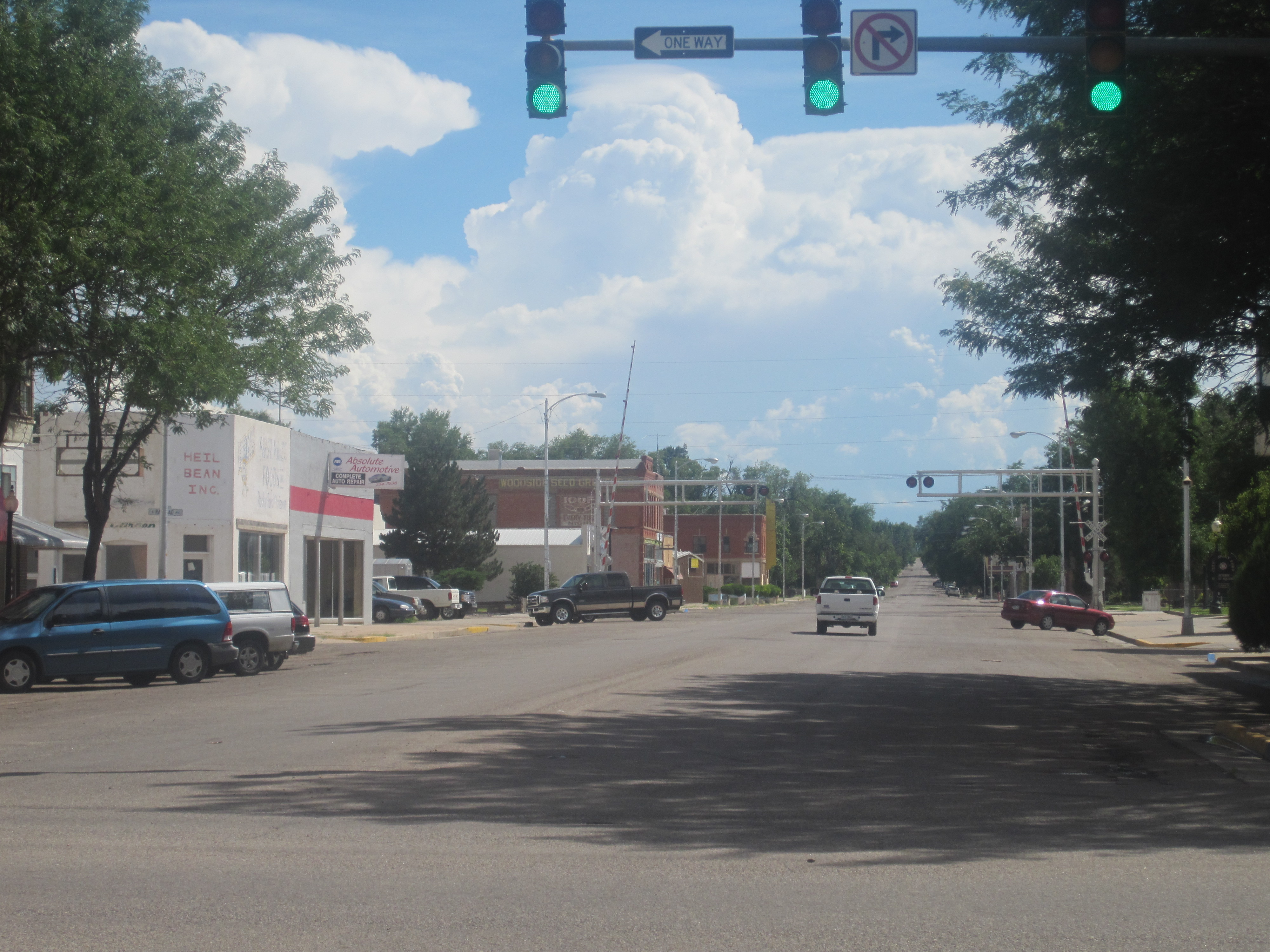 File:Downtown Rocky Ford, CO IMG 5672.JPG - Wikimedia Commons