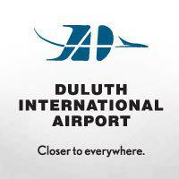 Duluth international airport.jpg