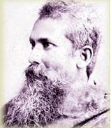 Dwijendranath Tagore Indian poet, song composer, philosopher, mathematician