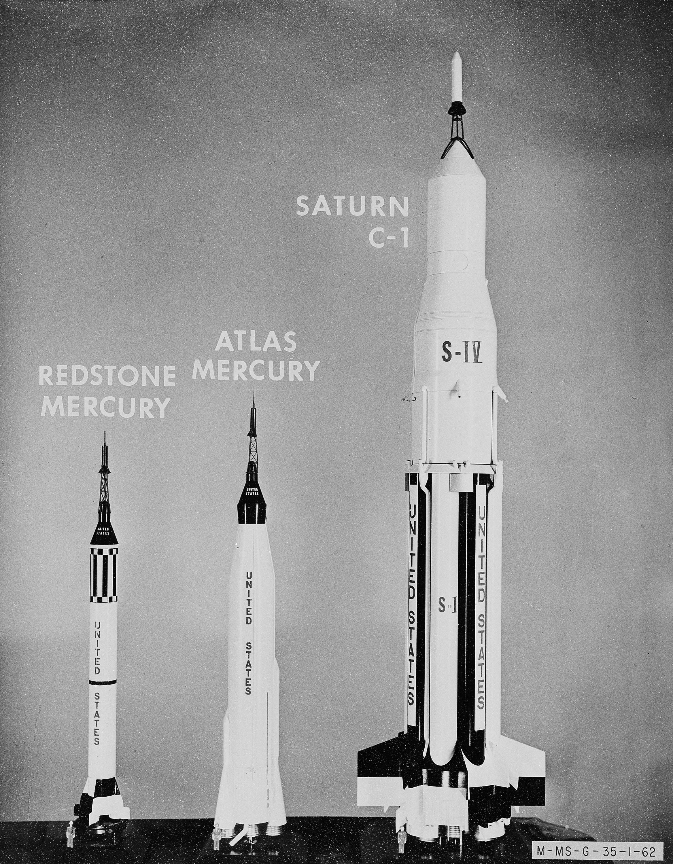 Файл:Early Rocketry Models 0501018.jpg — Уикипедия