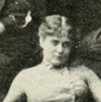 Emma Sheridan 1890 (cropped).png