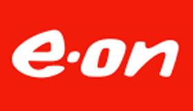 Eon.PNG?profile=RESIZE_710x