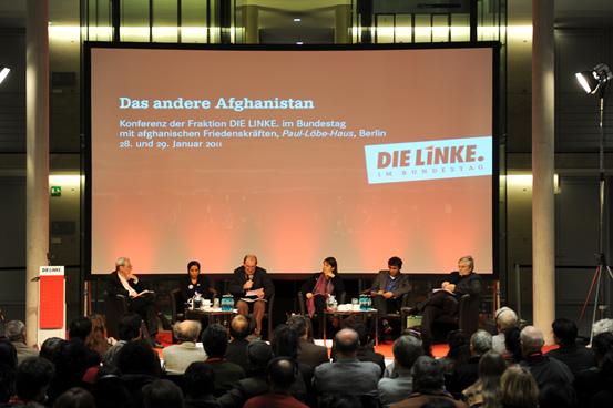 Eröffnungsplenum »Perspektiven für eine friedliche Entwicklung in Afghanistan« (5407037071).jpg