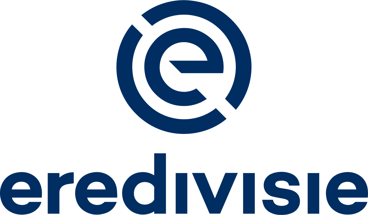 Image Result For Eredivisie