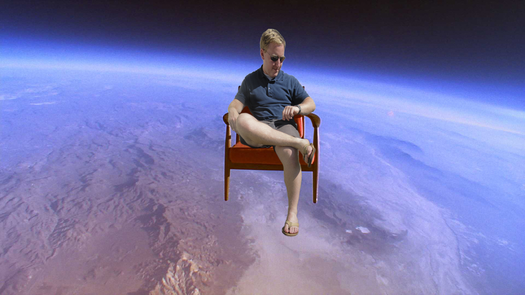File Eric Gunther Space Chair Jpg Wikimedia Commons