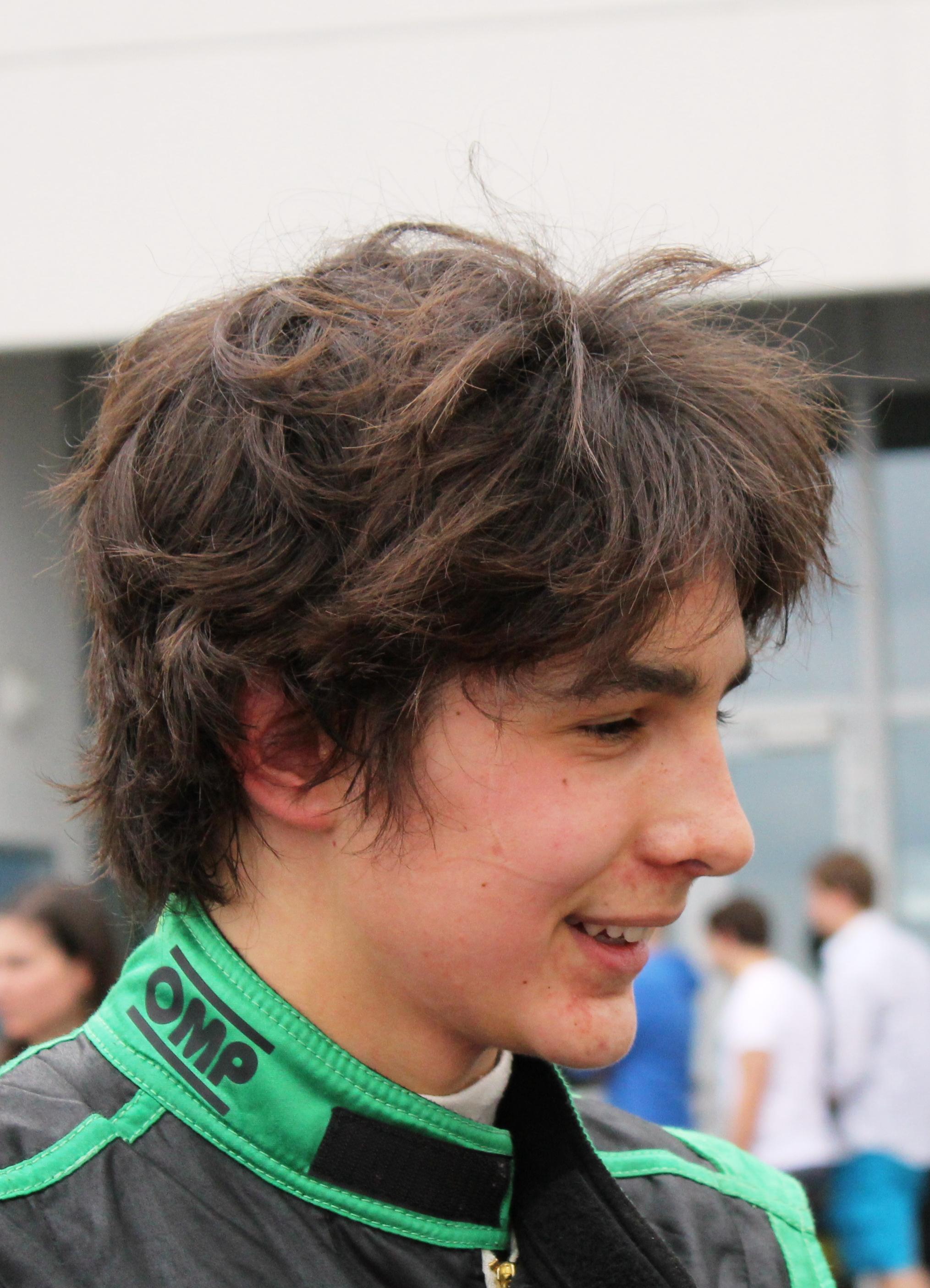 Esteban_Ocon_2012-2.JPG