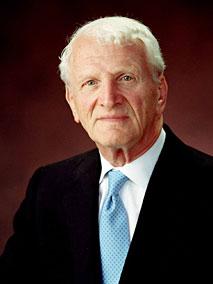 Eugene Nicholas Myers - Wikipedia