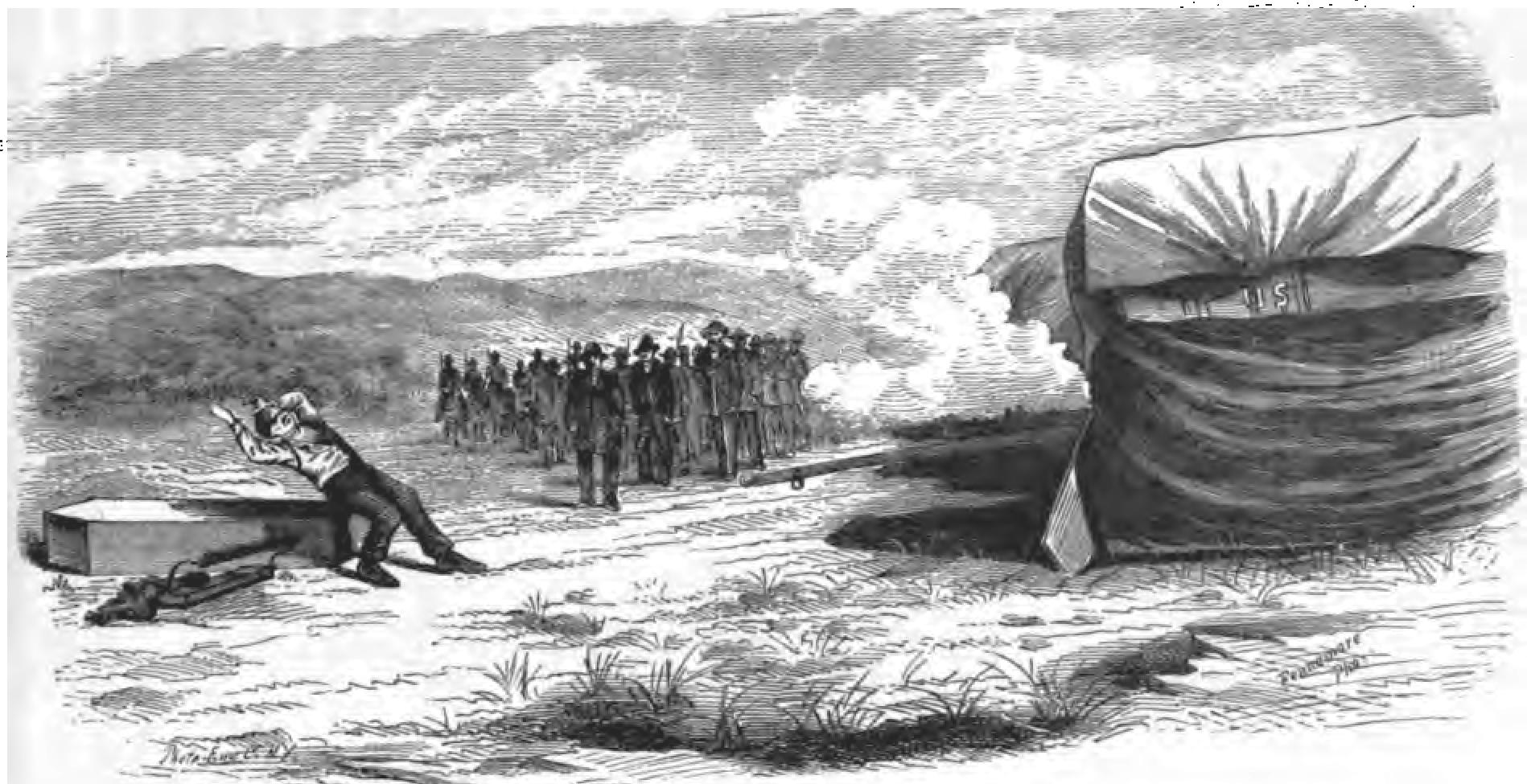 capital punishment in utah