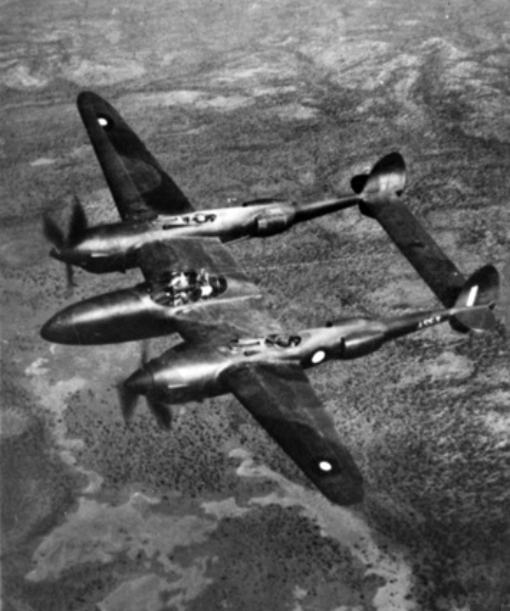 [Image: F-4_Lightning_1_PRU_RAAF_in_flight_1943.jpg]