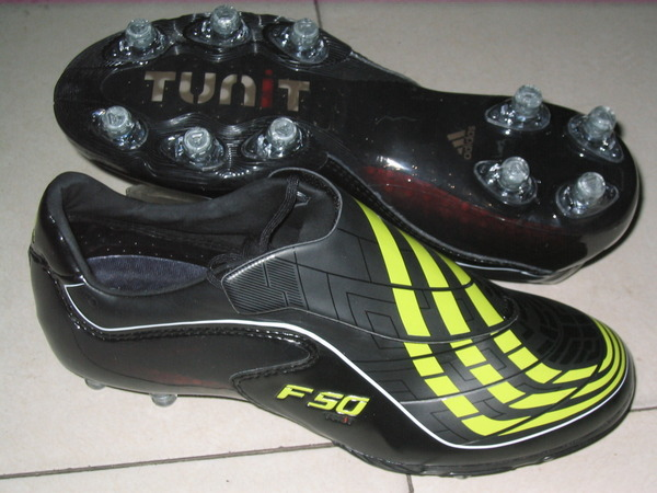Adidas F Shoes Price In India