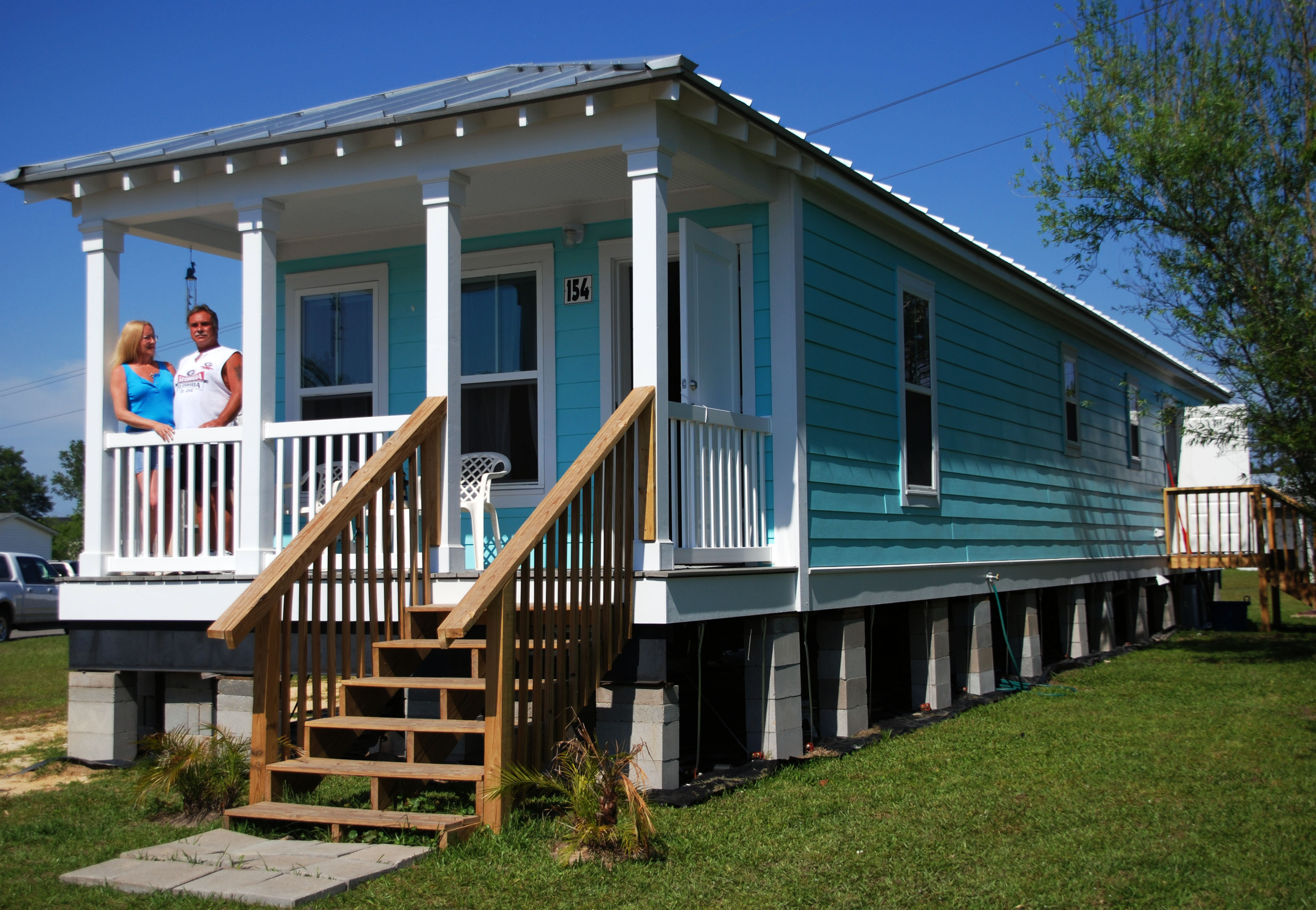 Vacation Cottage Plans Flat Broke Blog Seven Reasons To Consider A Micro Home